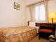 MARROAD INN OMIYA_room_pic