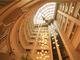 APA HOTEL (FUKUOKA WATANABE DORI)_room_pic