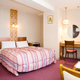 HOTEL ECONO KANAZAWA KATAMACHI_room_pic