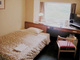 Koraku Garden Hotel_room_pic