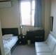 YANAGAWA BUSINESS HOTEL_room_pic