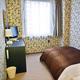 Nishiakashi Rincarn Hotel_room_pic