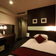 Shinjuku Prince Hotel_room_pic