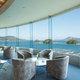 TOBA GRAND HOTEL_room_pic