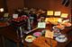 IWAKI YUMOTO ONSEN HOTEL PALM SPRINGS_room_pic