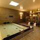 Matsuyama New Grand Hotel_room_pic