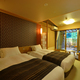 Hotel Okada_room_pic