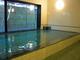 HOTEL ROUTE INN KUMAMOTO EKIMAE_room_pic
