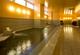 Nishitetsu Inn Kokura_room_pic