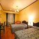 Old England Dogo Yamanote Hotel_room_pic
