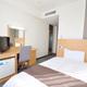 COMFORT HOTEL GIFU_room_pic