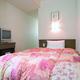 COMFORT HOTEL NAGANO_room_pic