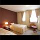URBAN HOTEL_room_pic