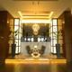 ANA HOTEL KUMAMOTO NEW SKY_room_pic