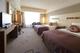 HOTEL OKURA FUKUOKA_room_pic
