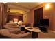 Hotel Aomori_room_pic