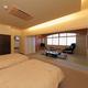 AWARAONSEN SEIRYUUKAKU_room_pic