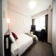 Richmond Hotel Nagoya Nayabashi_room_pic