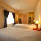 BUSINESS INN OKABE_room_pic