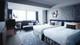 MERCURE HOTEL GINZA TOKYO_room_pic