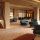 TOYA SANSUI HOTEL KAFU_room_pic
