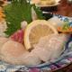 お食事例(鯛麺)