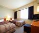 PLAZA HOTEL TENJIN_room_pic