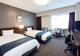 DAIWA ROYNET HOTEL WAKAYAMA_room_pic