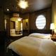 Hotel Kazahaya_room_pic