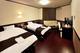 Hotel Saint Paul Nagasaki_room_pic