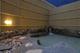 Mombetsu Prince Hotel_room_pic