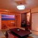 HOTEL TENZANKAKU KAIYUUTEI_room_pic