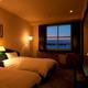 Mojiko Hotel_room_pic