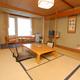 ABASHIRI KANKO HOTEL_room_pic