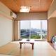 SHIRAYURISOU_room_pic