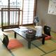 Horieya Ryokan_room_pic
