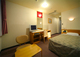 HOTEL SOGA INTERNATIONAL_room_pic