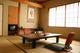 Kikunoya Ryokan_room_pic