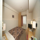Business Hotel Parkside Takamatsu_room_pic