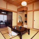 DAIMARU BESSO_room_pic