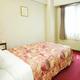 COMFORT HOTEL SAKAI_room_pic