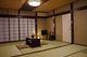 Ryoso Chatani_room_pic