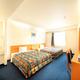 VESSEL HOTEL ISHIGAKI ISLAND_room_pic