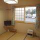 MINSHUKU RYOKAN SAROBETSU(SAROBETSUKAIKAN)_room_pic