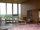 Taibokaku Hotel_room_pic
