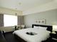 Victoria Inn Nagasaki_room_pic