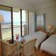 Pension Hoshinosuna<Okinawa>_room_pic