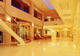 HOTEL BERUFO-TO HYUUGA_room_pic
