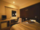 SHIN OSAKA WASHINGTON HOTEL PLAZA _room_pic