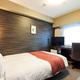 DAIWA ROYNET HOTEL MITO_room_pic